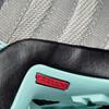 adidas TERREX AX2R GTX Scarpe Donna grigio/verde